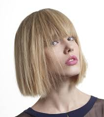 hairstyles for oblong faces and 50 50 flattering hairstyles for long faces