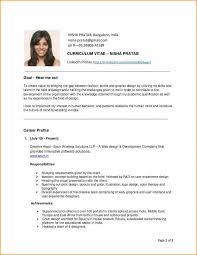 Job Description Of Hostess For Resume Air Hostess Resume Sle 28 Images Exles Of Resumes Air Hostess
