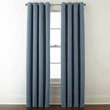 Curtains And Draperies Curtains U0026 Drapes Curtain Panels Jcpenney