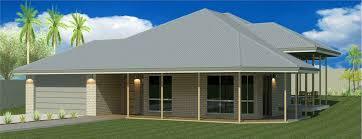 house designs home builders custom homes handpicked builders