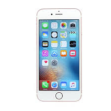 amazon black friday iphone amazon com apple iphone 6s 16 gb unlocked rose gold certified