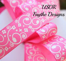 custom grosgrain ribbon 31 best custom grosgrain ribbon images on grosgrain