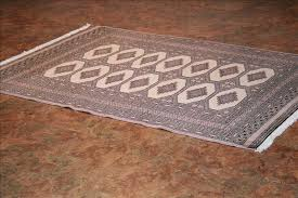 Pakistan Bokhara Rugs For Sale Rug 351 Bokhara Rugs Oriental Persian Rug