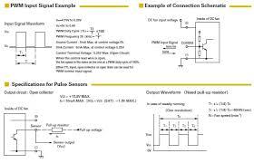 san ace 80 wiring diagram san wiring diagrams
