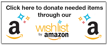 wish list wishlist buy our cats a gift