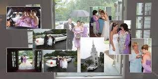 wedding album pages sle wedding album pages
