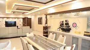 interior design of mr vipin u0027s house salarpuria magnificia