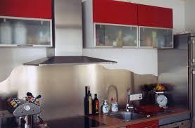 spritzschutzfolie küche wandschutz küche tagify us tagify us