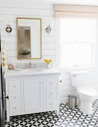 Black White And Yellow Bathroom Ideas 391 Best Bathroom Renovation Images On Pinterest Bathroom Ideas