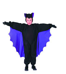 lab rats halloween costumes boys costumes toddler to teen size