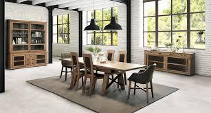 canap perpignan magasin de meubles perpignan mobilier de