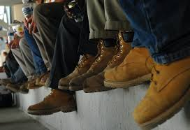 how to wear timberland boots complex