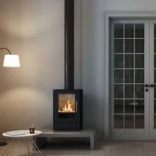 rais q tee wood burning stove a bell fires u0026 stoves