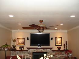 decorative lights for home living rooms gorgeous living room lighting for floor lights for