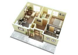 house design software free simple home design software euprera2009 com