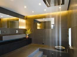 Overhead Vanity Lighting Pardon 6 Light Bathroom Vanity Lighting Fixture Tags Bathroom