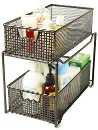 Bathroom Basket Drawers The Small Bathroom Ideas Guide Space Saving Tips U0026 Tricks