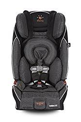 black friday carseat deals amazon graco 4ever car seat 194 southern savers
