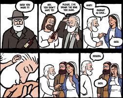 Zombie Jesus Meme - happy zombie jesus day imgur imgur