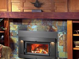 manufacturers catalog quality stoves u0026 home furnishings
