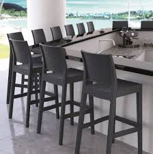 counter stool height chairs tags bar stool height for 48 inch