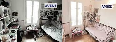 comment ranger sa chambre de fille comment bien ranger une chambre d enfant femme actuelle