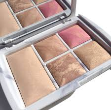 hourglass surreal light palette hourglass ambient lighting edit surreal light palette first look