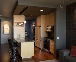 splendid design inspiration kitchen portland oregon general