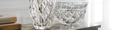 new waterford crystal home decor waterford official us site