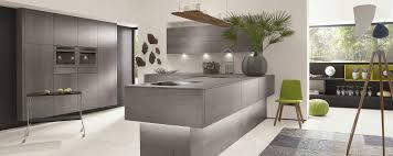Alno Kitchen Cabinets Kitchen Cabinet Tender Kitchen Cabinets Miami