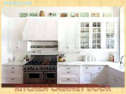 Kitchen Cabinets Replacement Doors And Drawers Bathroom Cabinet Doors And Drawer Fronts Large Size Of Kitchen