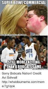 Ebook Meme - 25 best memes about nba sorry and meme nba sorry and memes