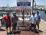 Image result for pisces charters panama city capt mike