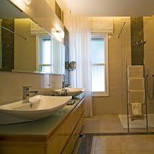 Baroque Bathroom Accessories Gorgeous Towel Racks Method Hawaii Tropical Bathroom Decorating