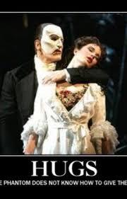 Opera Meme - phantom of the opera memes sorry no meme wattpad