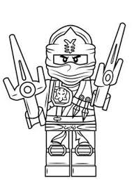 lego friends coloring page lego friends coloring pages lego friends birthday pinterest