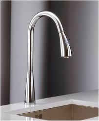 Best Kitchen Faucets Furniture Inspiring Lowes Kitchen Faucets In Modern Design
