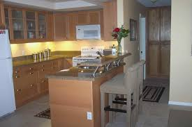 oak kitchen carts and islands kitchen magnificent movable island kitchen cart with stools roll