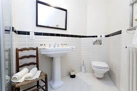 salle de bain chambre d hotes chambre famille 4 personnes près disneyland chambres d hôtes