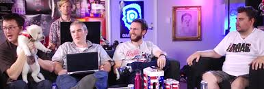 giant bomb video game reviews videos forums and wiki