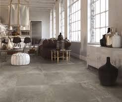home decor stores tampa fl tile stores bradenton fl outlets of america sarasota bathroom