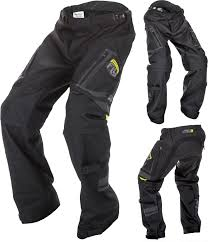 over boot motocross pants fly racing dirt bike u0026 motocross pants u2013 motomonster