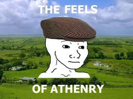 Ireland Memes - 11 memes only irish people will understand the daily edge