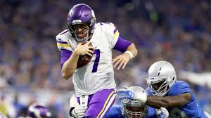 takeaways from vikings thanksgiving win lions