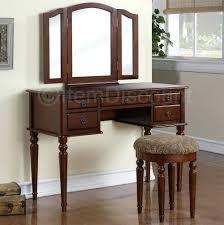 dressers antique 3 mirror vanity dresser vanity mirror dresser