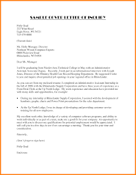cover letter in sales best ideas of cover letter purdue owl mla cover best resume and