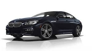bmw introduces 2018 6 series 530e iperformance m550i xdrive for