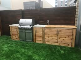 outdoor kitchen furniture outdoor kitchens dion city landscapes inc