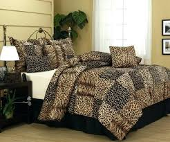 cheetah print bedroom decor leopard bedroom decorating ideas leopard bedroom decor medium size