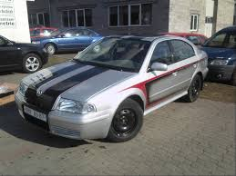 modified 2000 mitsubishi eclipse gapatuning 2000 skoda octavia specs photos modification info at